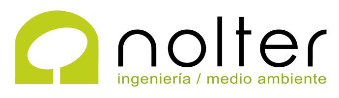 NOLTER - Ingeniería y Medio Ambiente